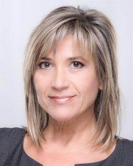 Julia Otero (Roberto Garver)