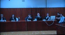 El juez del caso Bretón admite nuevos testigos solicitados por la defensa