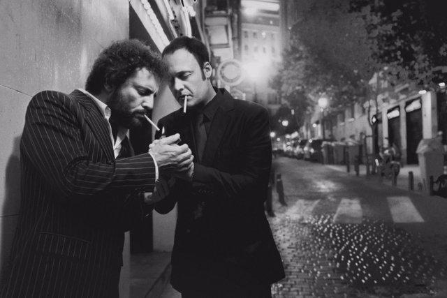 M-CLAN regresan a Argentina para presentar su nuevo disco