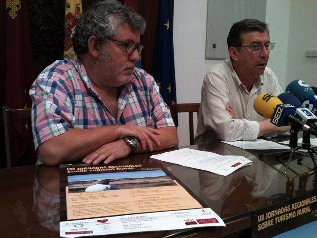 Montiel y Riquelme