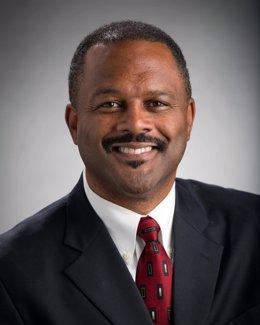 Gerald Johson (General Motors)