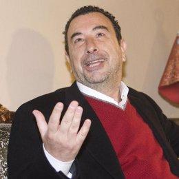 Jose Luis Garci
