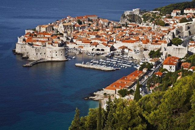 Imagen de Dubrovnik (Croacia)