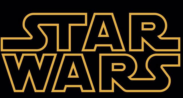 El Episodio 7 de Star Wars ya tiene sus siete personajes