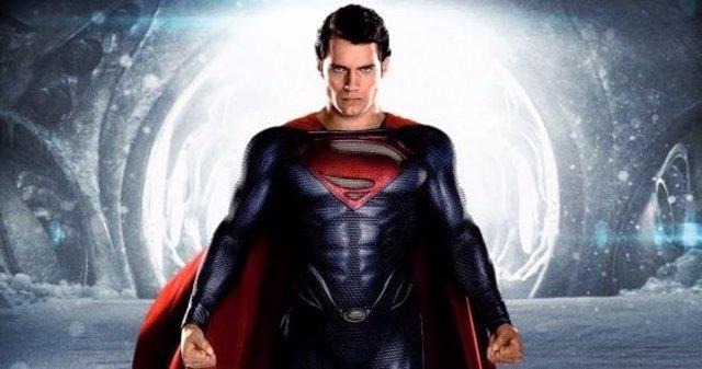 Crítica de El hombre de Acero (Man of Steel): El mejor Superman, no el definitivo
