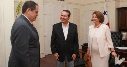 Panamá.- Gobierno turco quiere abrir una embajada en Panamá