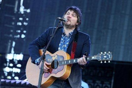 Wilco se atreven a versionar 'Get lucky', de Daft Punk