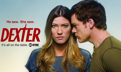Showtime desvela la sinopsis de los primeros episodios de la octava temporada de 'Dexter'