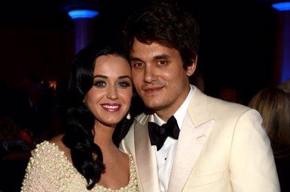 No hay dos sin tres: Katy Perry y John Mayer, ¿juntos de nuevo?