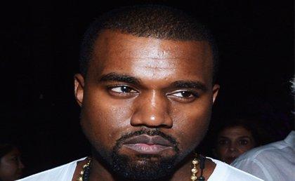 """Kanye West: """"Yo soy Dios. No hace falta más explicación"""""""