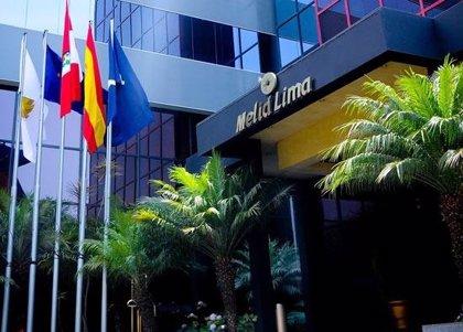 Meliá abrirá un nuevo hotel Tryp by Wyndham en Lima en 2016