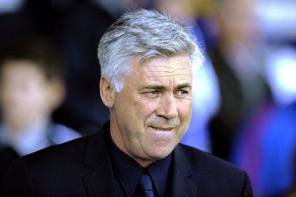 """Ancelotti: """"Mi objetivo es muy claro, hay que ganar jugando un fútbol espectacular"""""""