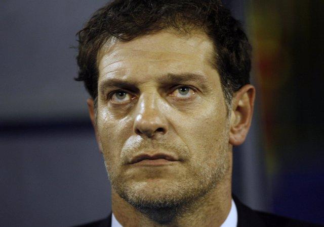 Slaven Bilic, Seleccionador De Croacia