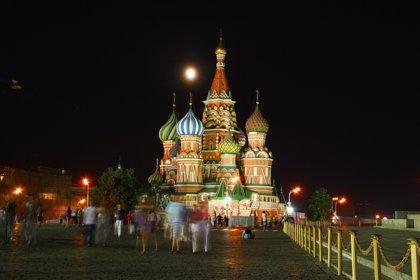 Los residentes en Paraguay ya pueden viajar a Rusia sin visado