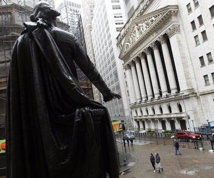 Gobierno recorta estimaciones sobre crecimiento de la economía el primer trimestre