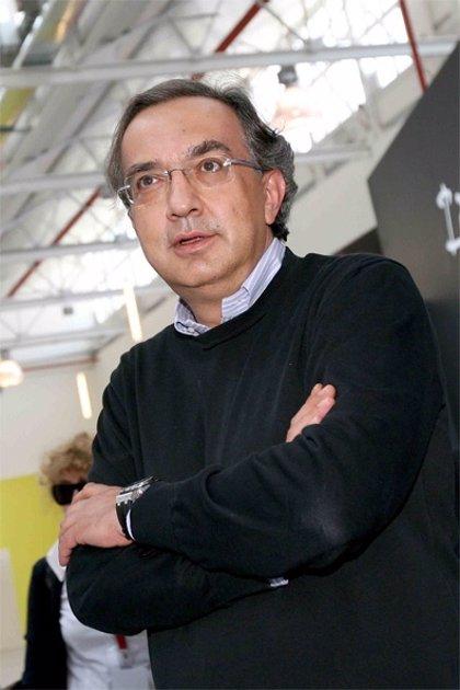 Brasil.- Fiat invertirá más de mil millones en levantar su segunda planta en el país