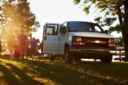 EEUU.- General Motors invertirá 102 millones en un nuevo taller de estampado en Wentzville