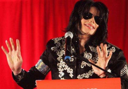 Michael Jackson gastó 35 millones de dolares en silenciar a niños de los que abusó según archivos secretos del FBI