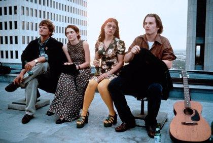 Las 10 películas que guardan el espíritu de los 90 (I parte)