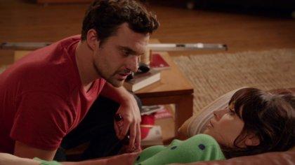'New Girl' vuelve en septiembre a Fox con su tercera entrega