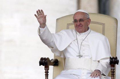 """Argentina.- La biografía del Papa Francisco """"en cuatro minutos"""" de dibujos animados consigue 200.000 visitas en Youtube"""