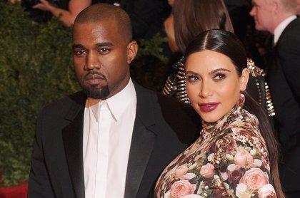¿Aceptará Kim Kardashian 2 millones de dólares por la foto de su hijo o mantendrá la promesa que le hizo a su madre?