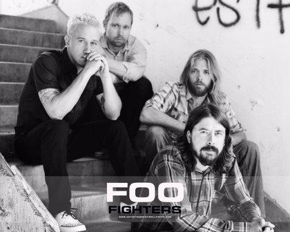 """Lo nuevo de Foo Fighters será """"increíble"""""""