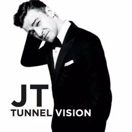 Justin Timberlake estrena el videoclip de Tunnel Vision