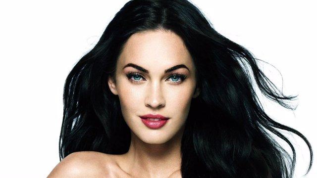 Megan Fox aparecerá en un capítulo de 'dos hombres y medio'