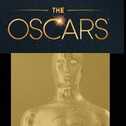 Las bandas sonoras nominadas a los Oscar se presentarán en una gala previa