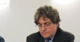 """El recurso al decreto antidesahucios, una """"estrategia política"""""""