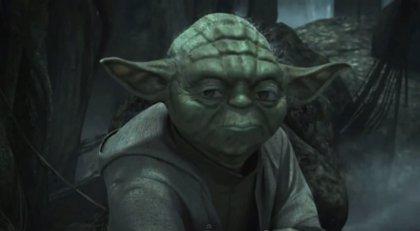 'Star Wars' promete 1.200 millones de dólares en taquilla