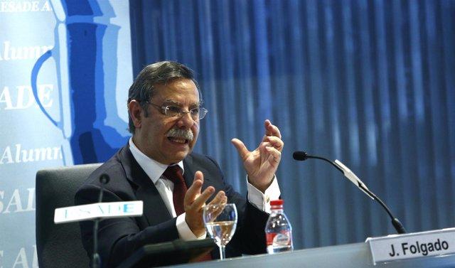 José Folgado