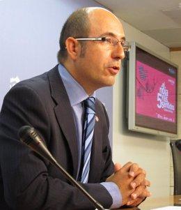 Igor Fonseca