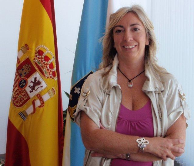 Lucía Molares