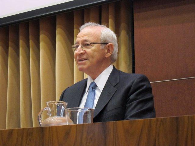 Miquel Valls