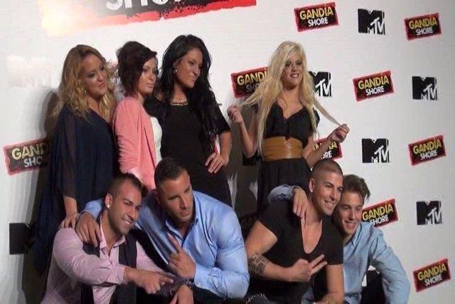 Adiós a 'Gandía Shore 2': Se cancela el reality de MTV