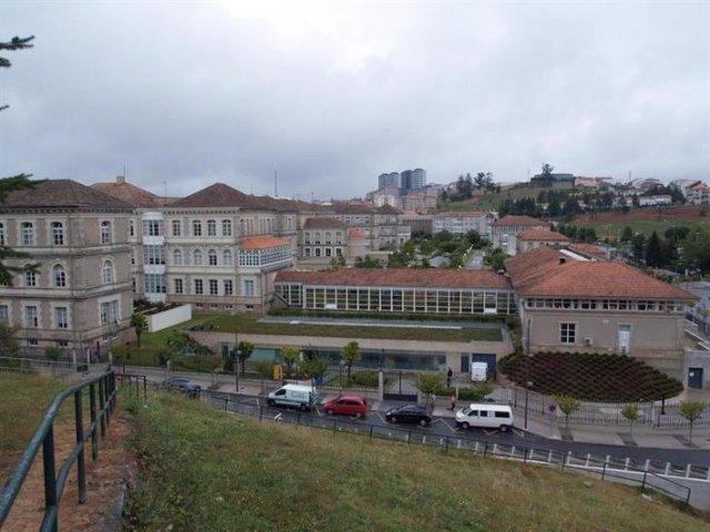 San Caetano