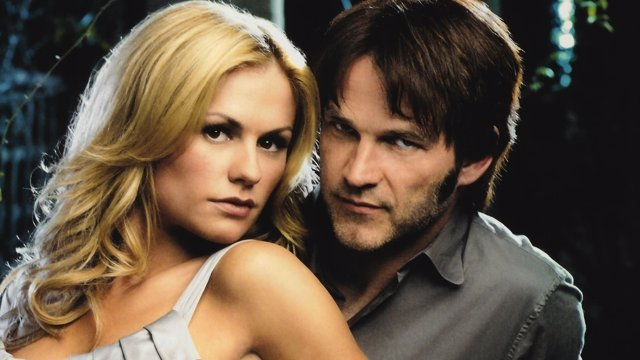 'True Blood' Tendrá Una Séptima Temporada