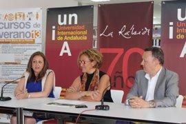 Granada.-Cultura.-UNIA.-Alhambra genera 400 millones de euros más que en la década anterior y crea 4.000 nuevos empleos