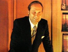 Imagen de archivo de Tomás Maestre