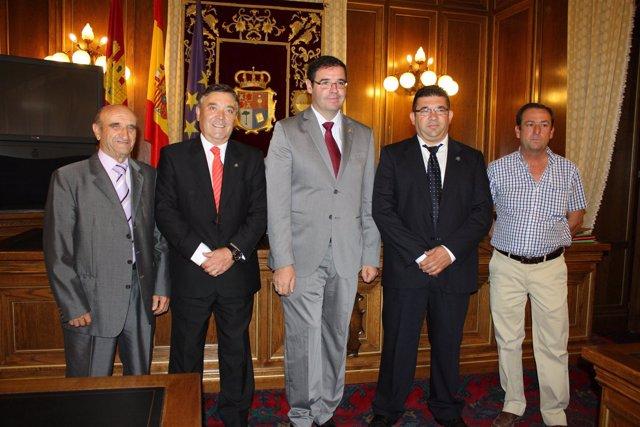 Cuenca atc