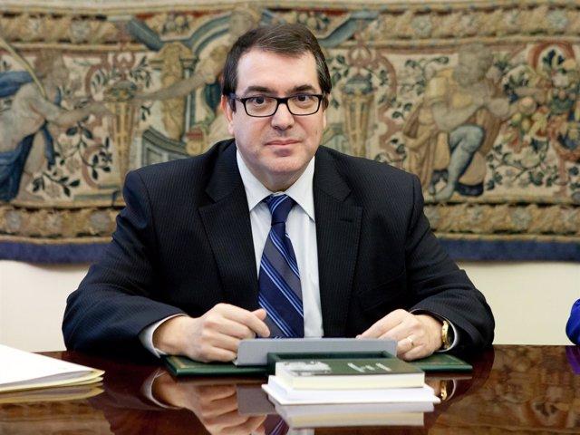 Jordi Jané