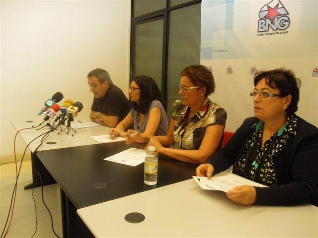 Foto Rolda Prensa Bng Naval