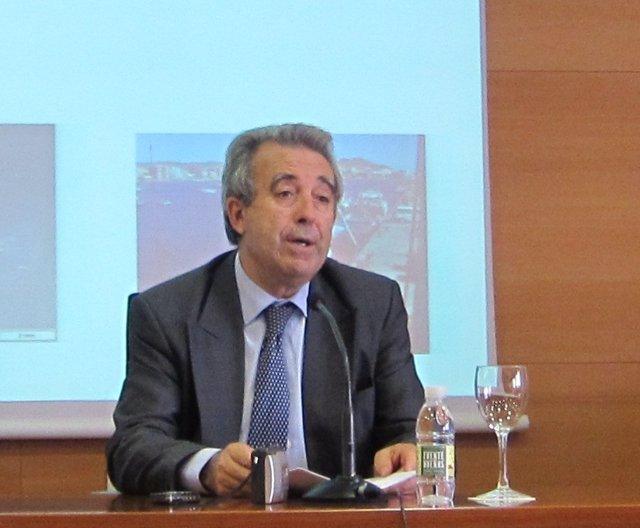 Antonio Cerdá