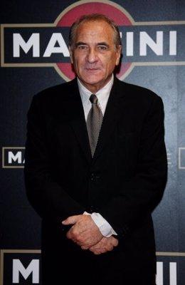Muere el guionista italiano Vincenzo Cerami, autor de 'La vida es bella'