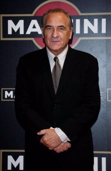 Muere el guionista Vincenzo Cerami, autor de 'La vida es bella'