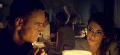 Mira el segundo tráiler de 'The counselor', con Michael Fassbender y Penélope Cruz