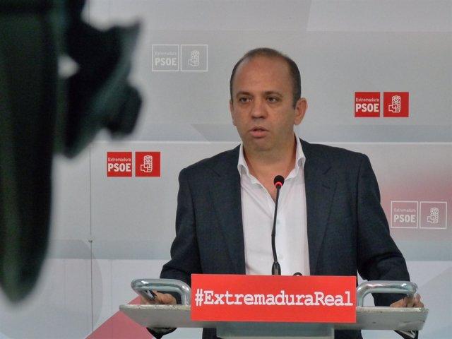 Santos Jorna