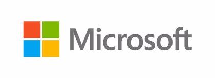 El beneficio de Microsoft incumple las expectativas tras el cargo por Surface